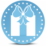 home-icons_giftbox
