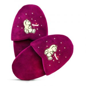 Hyppo slippers