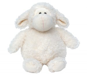 Large-Wooly-Sheep